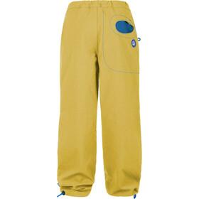 E9 Kids B Rondo Dump Pants olive